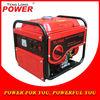 Manufacture Diesel Inverter Generator for Needs