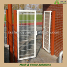 Gate Design Grill Design (SGS Factory)