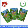 personalized small plastic candy bags for kids