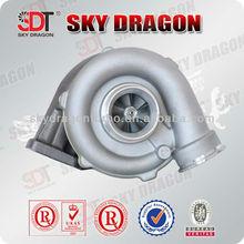 TO4E04 471740 - 471897 turbocharger