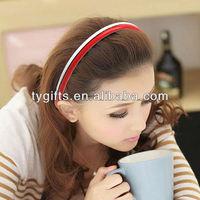 Versitile Headband hair accessory for children girl women