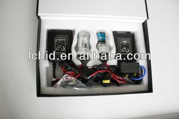 H1 H3 H4 H7 H8 H10 9004 9005 9006 9007 Single Wave 35W HID Conversion Kit HID KIT SET HID XENON SYSTEM