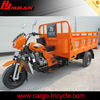 motor tricycle for cargo /motorized tricycle design for adults