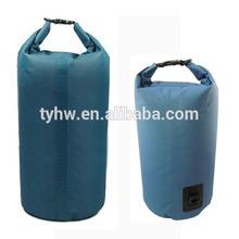 waterproof travel bags