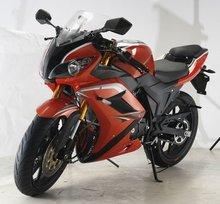 Talon 250cc