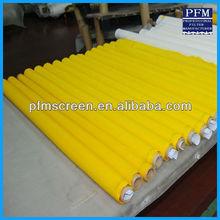 Polyester Screen Printing Mesh Fabric