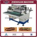 machine pour le bobinage du moteur électrique