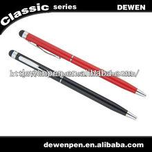 Popular promotional dewen pen touch