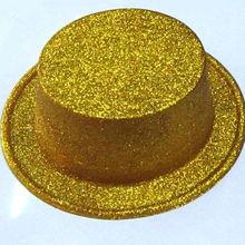 Wholesale Glitter Cowboy Hats & Caps