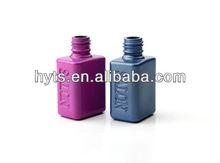 glass bottles for perfume