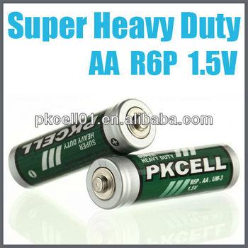 um3 aa battery