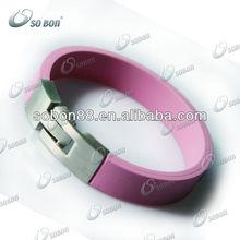 energy golf anti-static magnetic bracelet