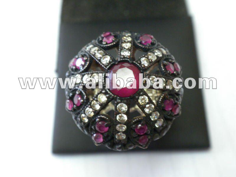 Turkish Jewellery Wholesale Turkey Turkish Jewellery
