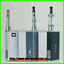 Innokin electric cigarette iTazte MVP with 2600mAh battery