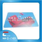 Smart tv card/magnetic card smart card /smart phones dual sim card