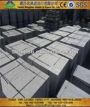 hotsale granite usb flash drive