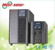 <Must solar>Hot!!! high efficiency tower type internal ups adapter