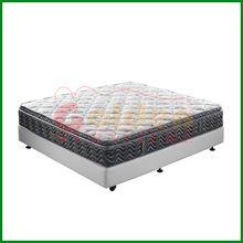 Foshan Golden Furniture luxury comfort mattress with soft sense