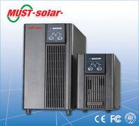 <MUST Solar>Long backup ups/computer ups price