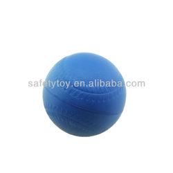 Eco-friendly korean toys ball for children