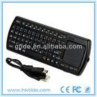 gaming keyboard mouse combo mini chocolate keyboard
