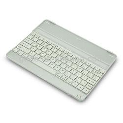 wireless french bluetooth keyboard for ipad 2 3 4