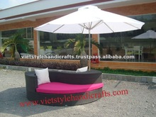 contract furniture suppliers