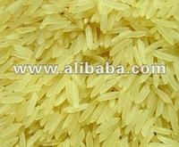 Parboiled Long Grain Rice IRRi-9