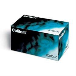 Colilert