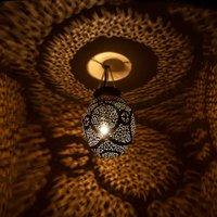 Ceiling lamp Mamounia