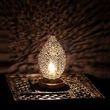 Table lamp Serrouj Tour