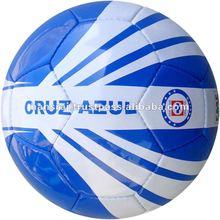 toy soccer ball fan
