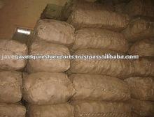 Dried vacuum food packaging meat