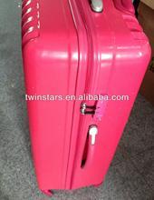 2013 Fashion Trolley Case