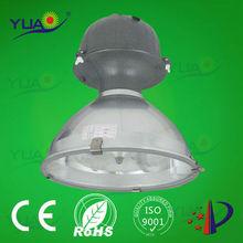 80-100w CE ROHS TUV UL approved high quality LED High Bay Light IP54 PF 0.98 9500 LUMEN