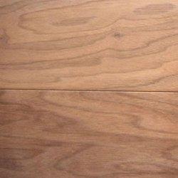 Oak Wood Finger Joint Board/ Panel from Vietnam