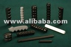 pvc dip moulding products
