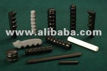 pvc dip moulding products
