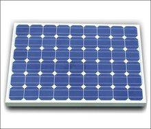 solar panel-polysilicon