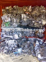 we sell used motor vechile engines