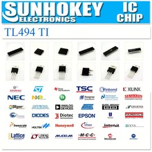 (IC)TL494 TI Integrated Circuit electronic chips laptop