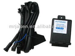 OBD Emulator autogas LPG/CNG/NGV conversion cars