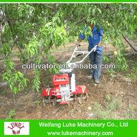 stirling desmalezadoras gasoline engine sale cultivator