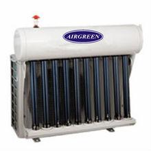 Vacuum Tube Solar Air Conditioner KFR-32GW