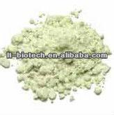 Detoxicating lipid garlic extract