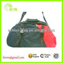 Customized golf travel bag for men