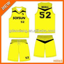 custom jerseys basketball wear