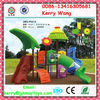Playground equipment south africa, vintage playground equipment,antique playground equipment JMQ-P051A