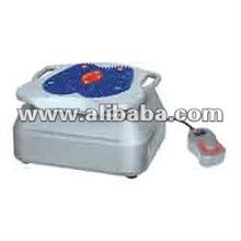 oxygen & blood circulation massager machine