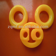 Rubber Exhaust sealing made in china hebei
